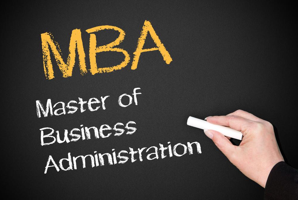 La relevancia de estudiar un MBA en una universidad top en el extranjero