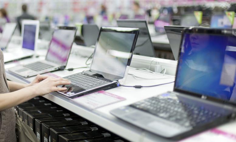 venta-de-articulos-de-linea-blanca-y-computo-amortizaran-caida-del-mercado-de-electrodomesticos