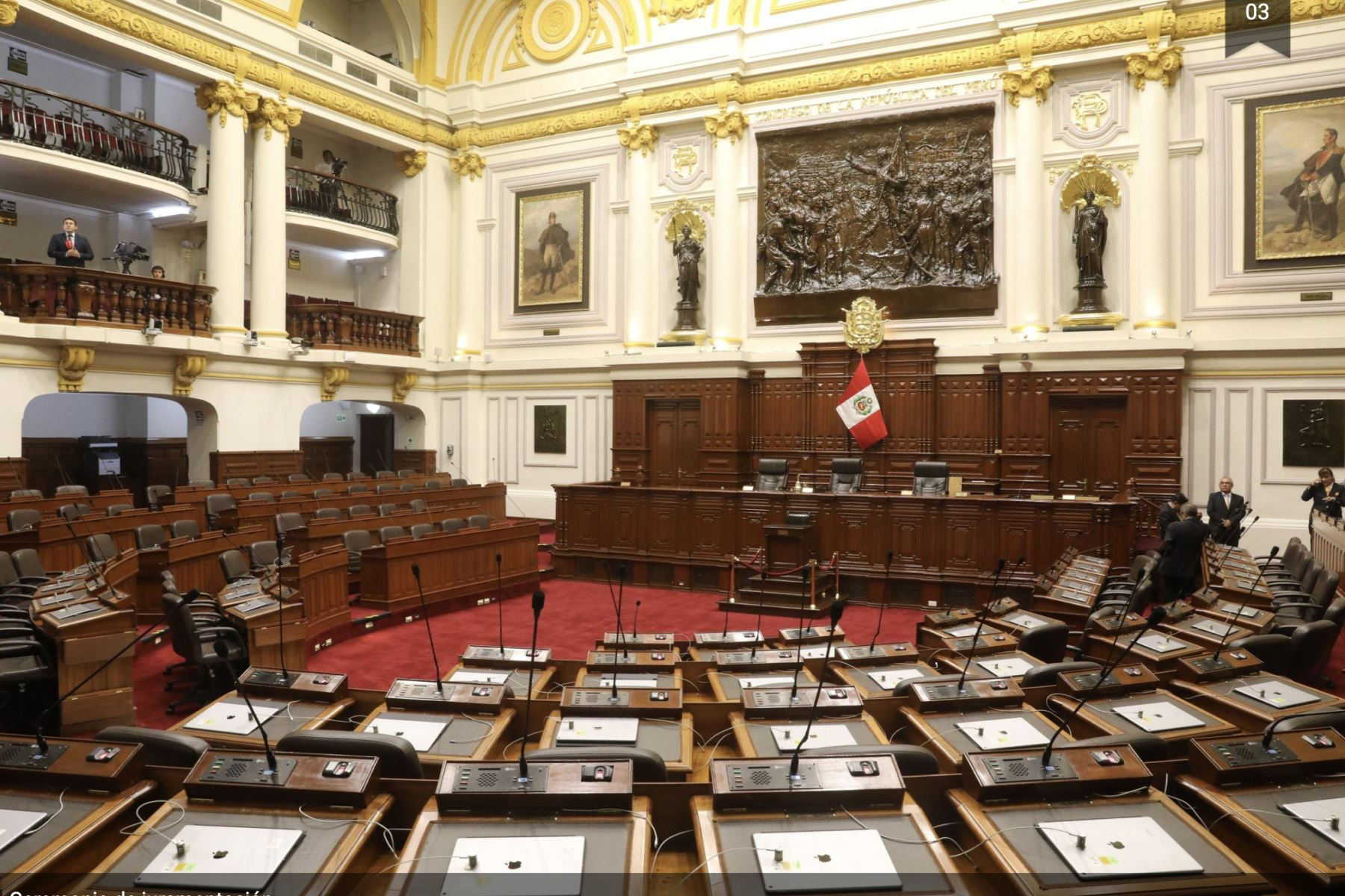 editorial-conteniendo-politicamente-al-congreso