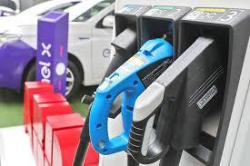 aprueban-disposiciones-sobre-la-infraestructura-de-carga-y-el-abastecimiento-de-energia-electrica-para-la-movilidad-electrica