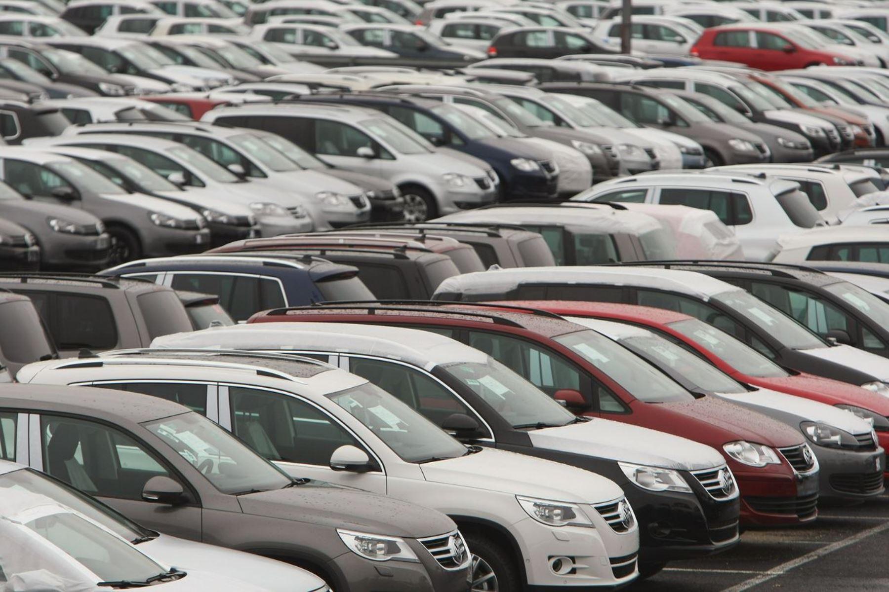 scotiabank-las-ventas-de-vehiculos-nuevos-cerraran-con-una-caida-del-30-al-finalizar-el-2020nbsp