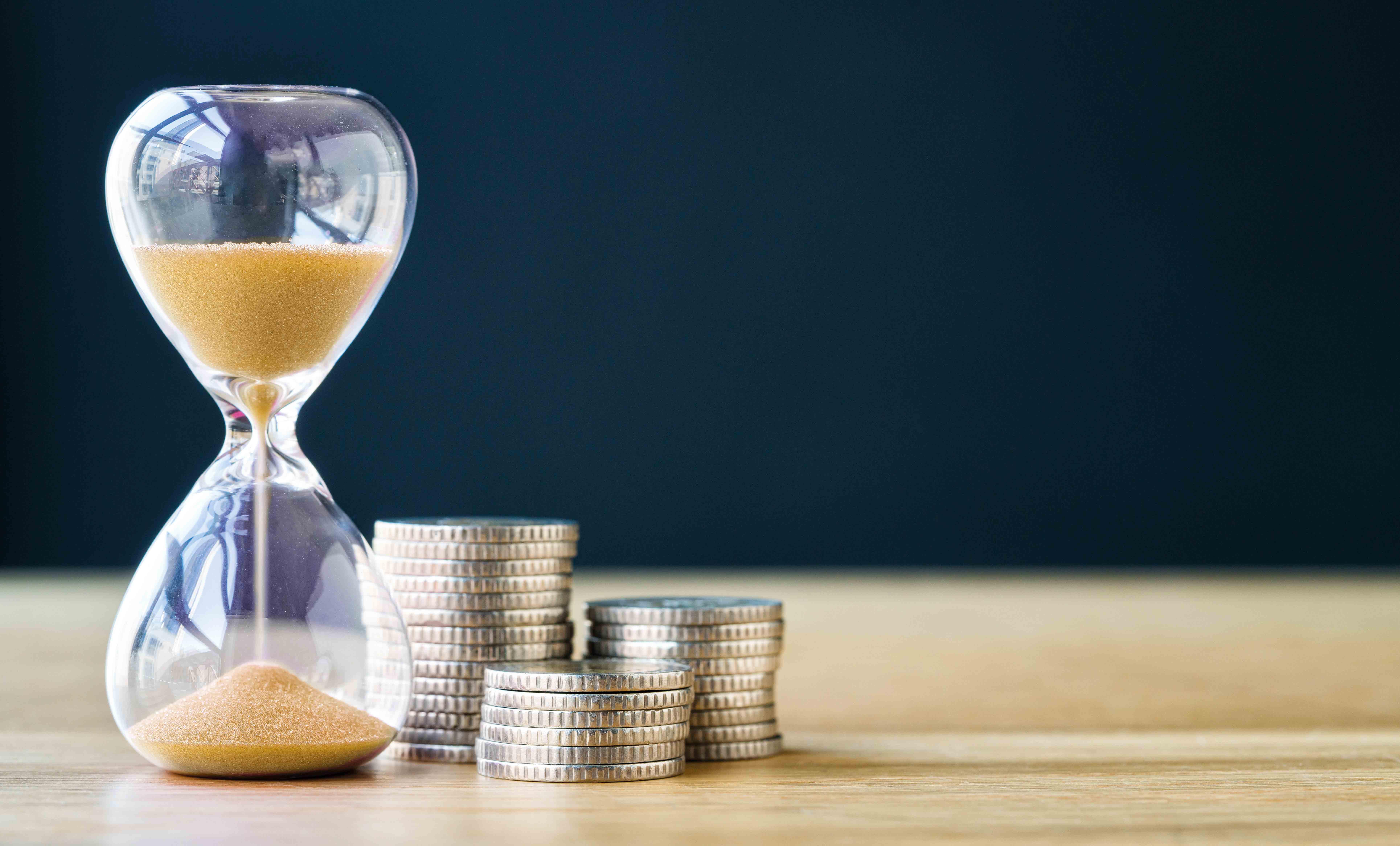 Sistema peruano de pensiones: la hora de las decisiones difíciles