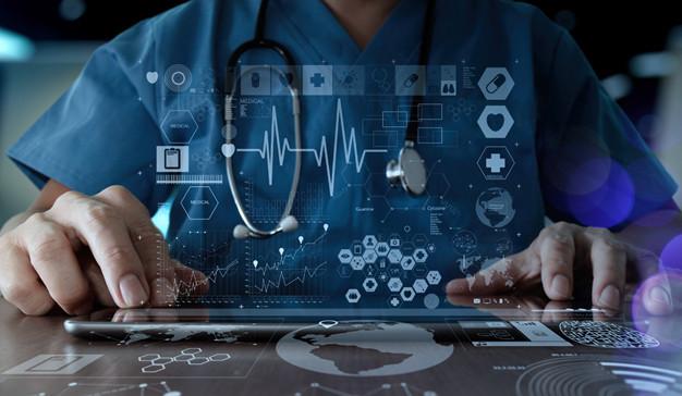 El impulso de la innovación en salud