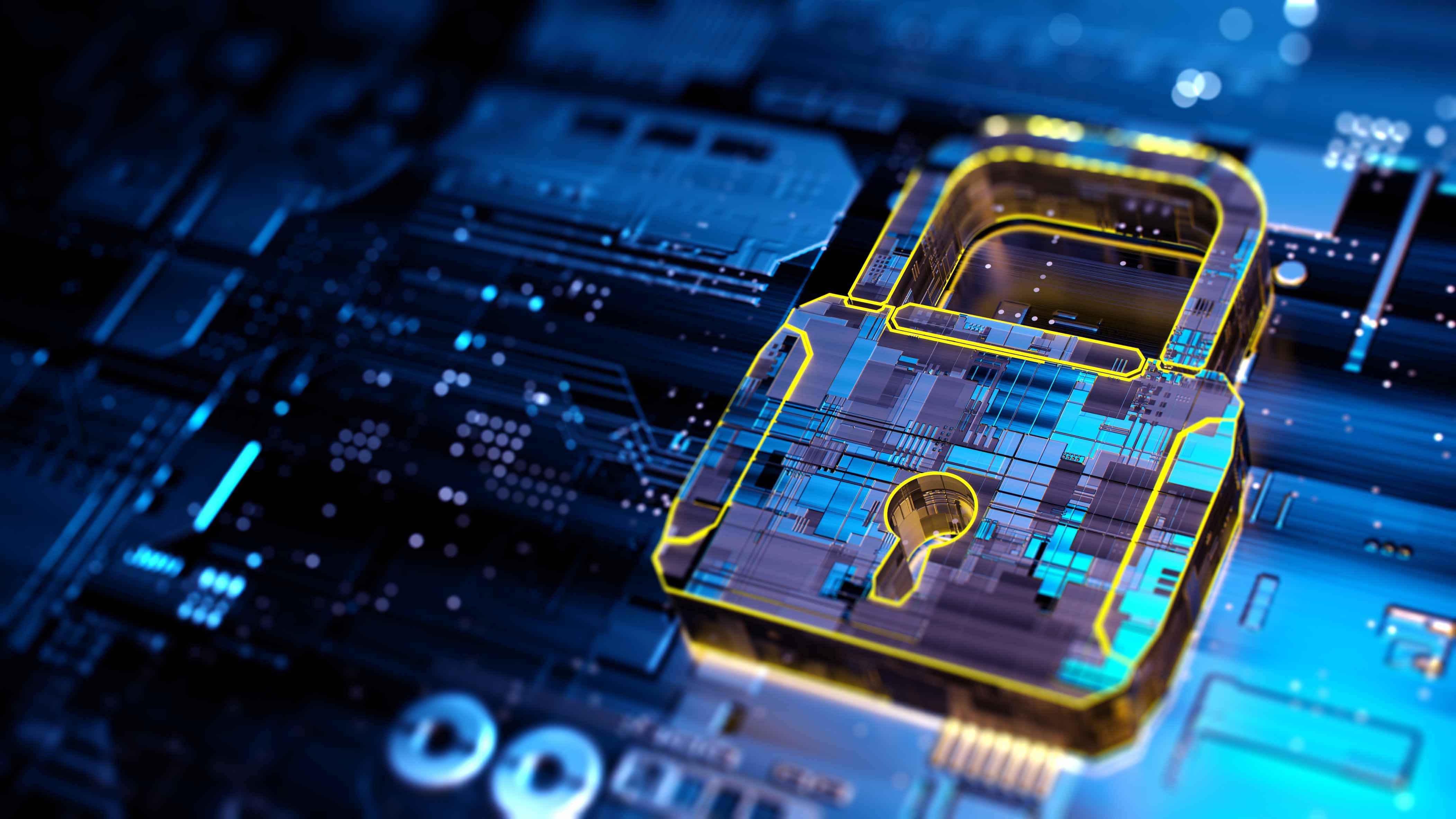 SBS dispone medidas en ciberseguridad para reforzar el control de riesgos en el sistema financiero