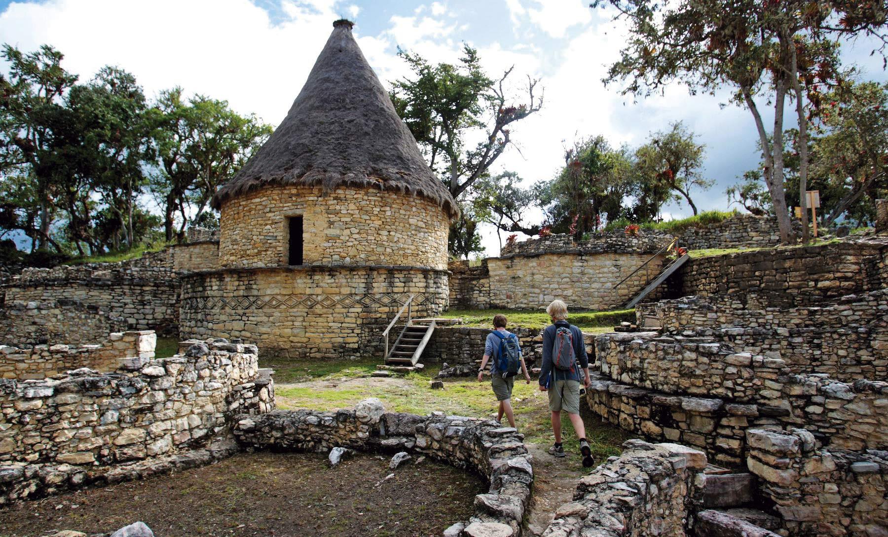 Turismo: recetas para la recuperación post Covid-19