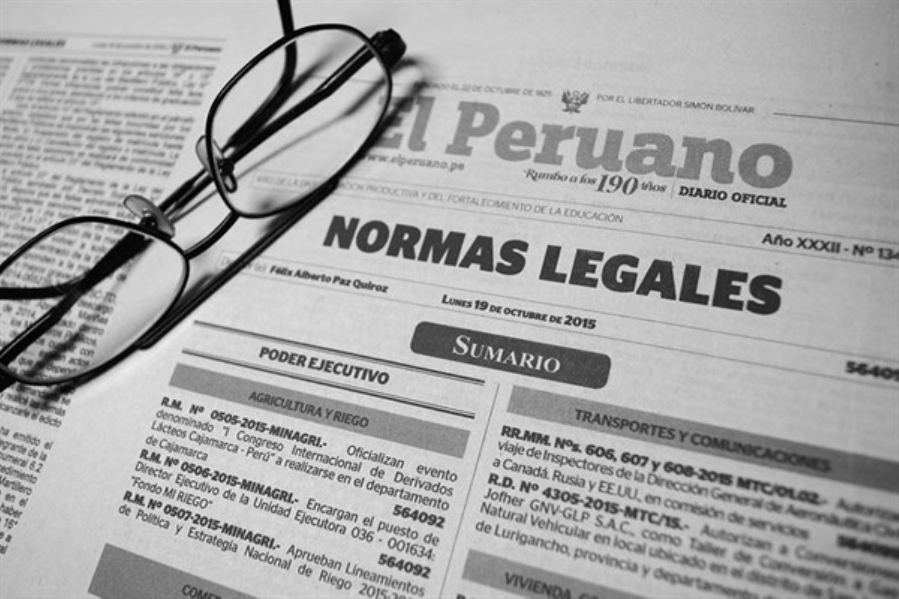 El Covid-19 dejará más obligaciones legales, pero trámites más rápidos
