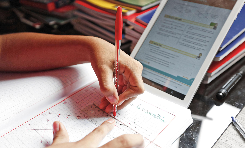 Educación básica: la agenda pendiente para el nuevo modelo educativo
