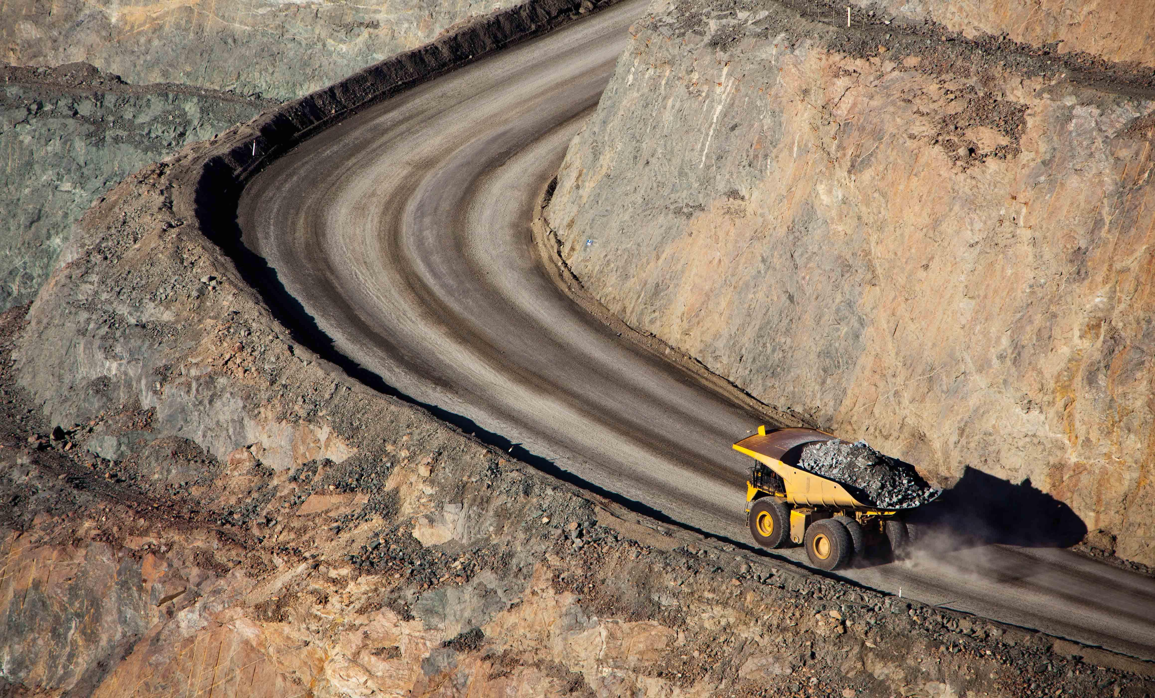 sector-minero-una-agenda-proactiva-al-2021