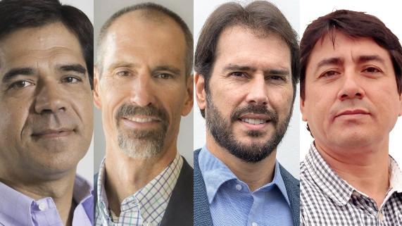 el-nuevo-presidente-de-grana-y-montero-y-otras-movidas-empresariales