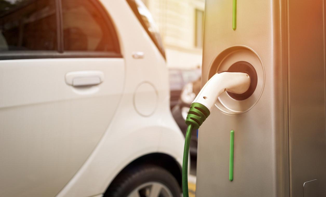 Electromovilidad: nuevo marco legal del Minem no será suficiente para reactivar planes de inversión este año