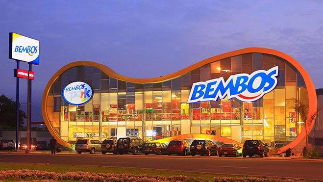 Bembos: la fast food peruana es cada vez menos rentable