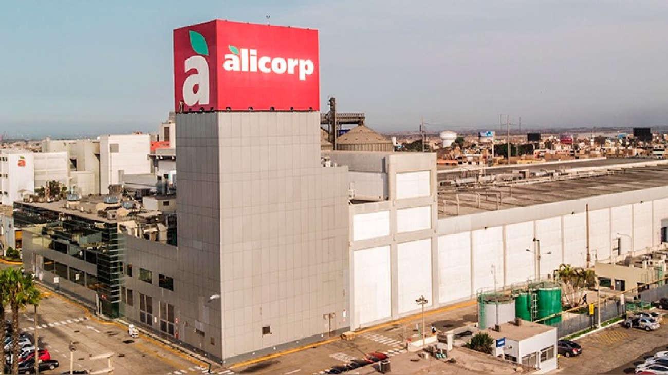 Alicorp vs. todas las marcas: más competencia en categorías clave durante la pandemia