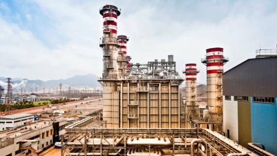 Acción de Engie: la menor demanda eléctrica contendría la recuperación del papel este año
