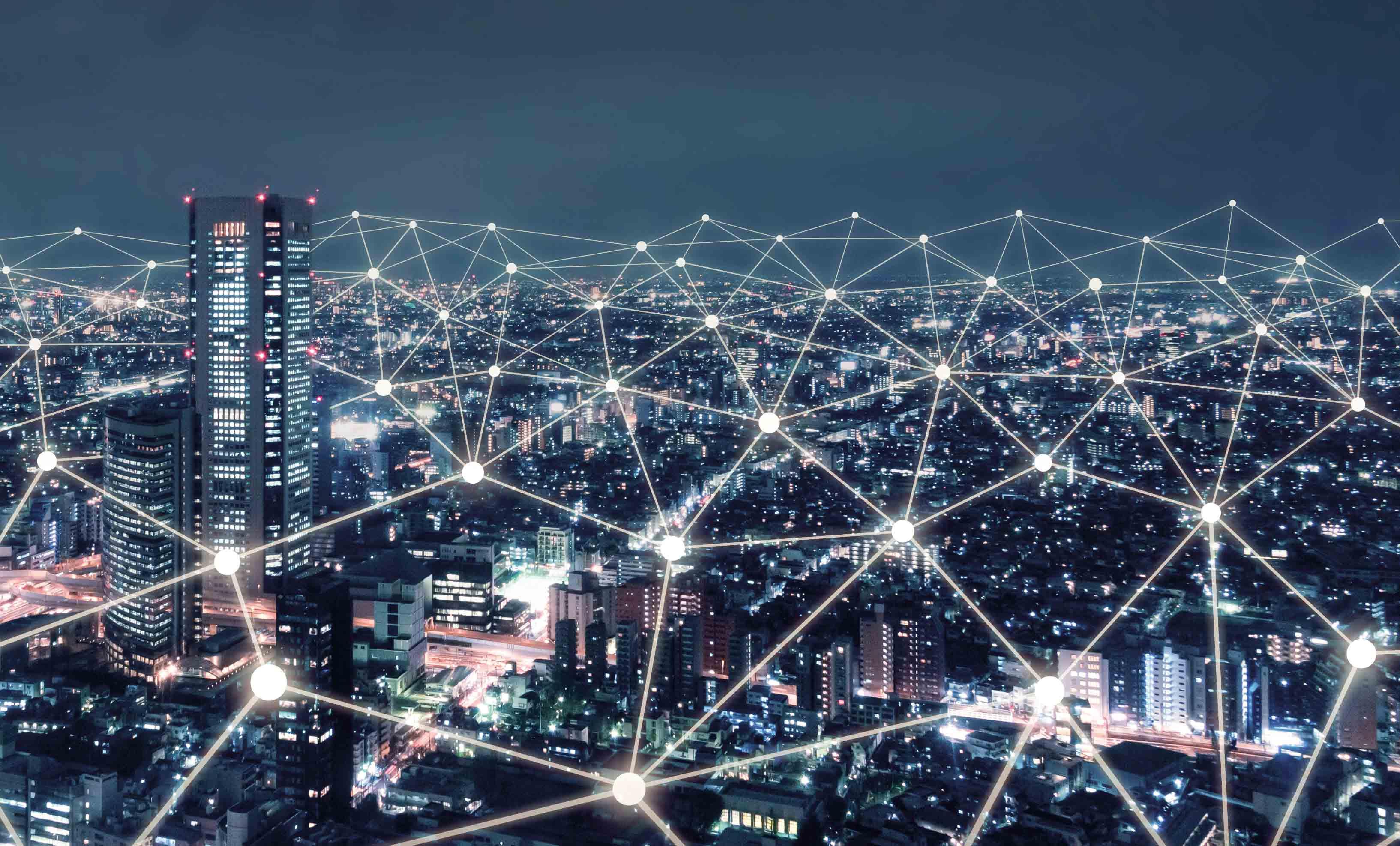 Telefónica, Claro y Entel resisten a los impactos del Covid-19