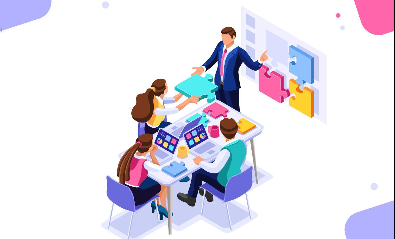 Educación ejecutiva inhouse crece enfocada en liderazgo remoto y habilidades digitales
