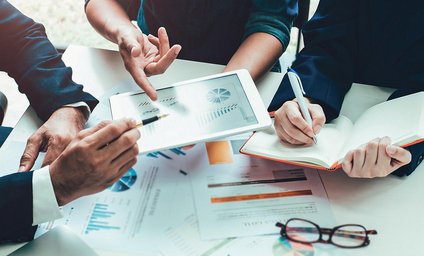 firmas-de-servicios-profesionales-mayor-predictibilidad-en-cobranza