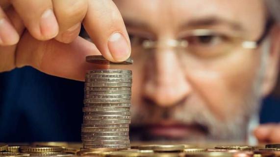 Fondos mutuos: atractivo por instrumentos de corto plazo se disiparía en el 2021