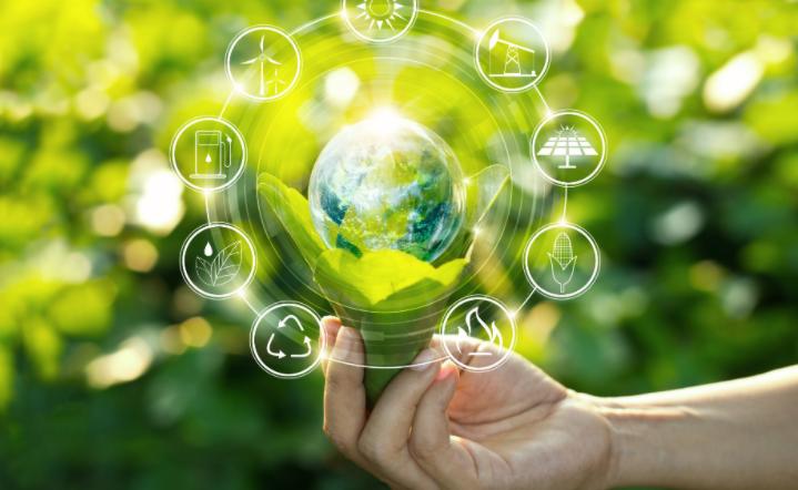 Acuerdos de producción limpia: la oportunidad de cambio hacia un modelo circular