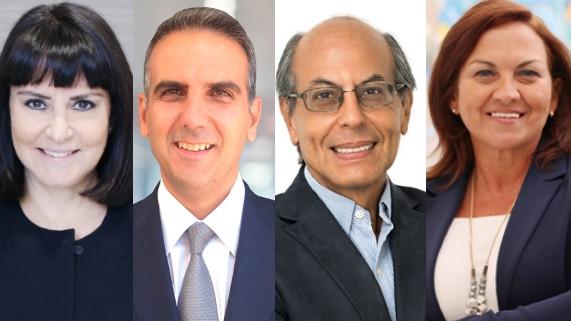 el-nuevo-ceo-del-grupo-primax-para-peru-ecuador-y-colombia-y-otras-movidas-empresariales