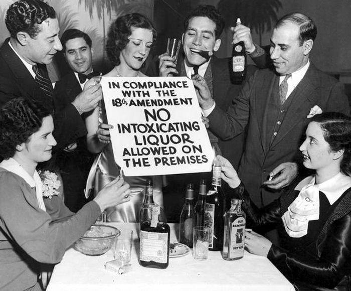 Restaurantes en pandemia: prohibido divertirse