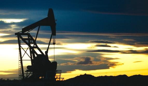 uso-precio-del-petroleo-no-se-recuperaria-fuertemente-en-el-corto-plazo