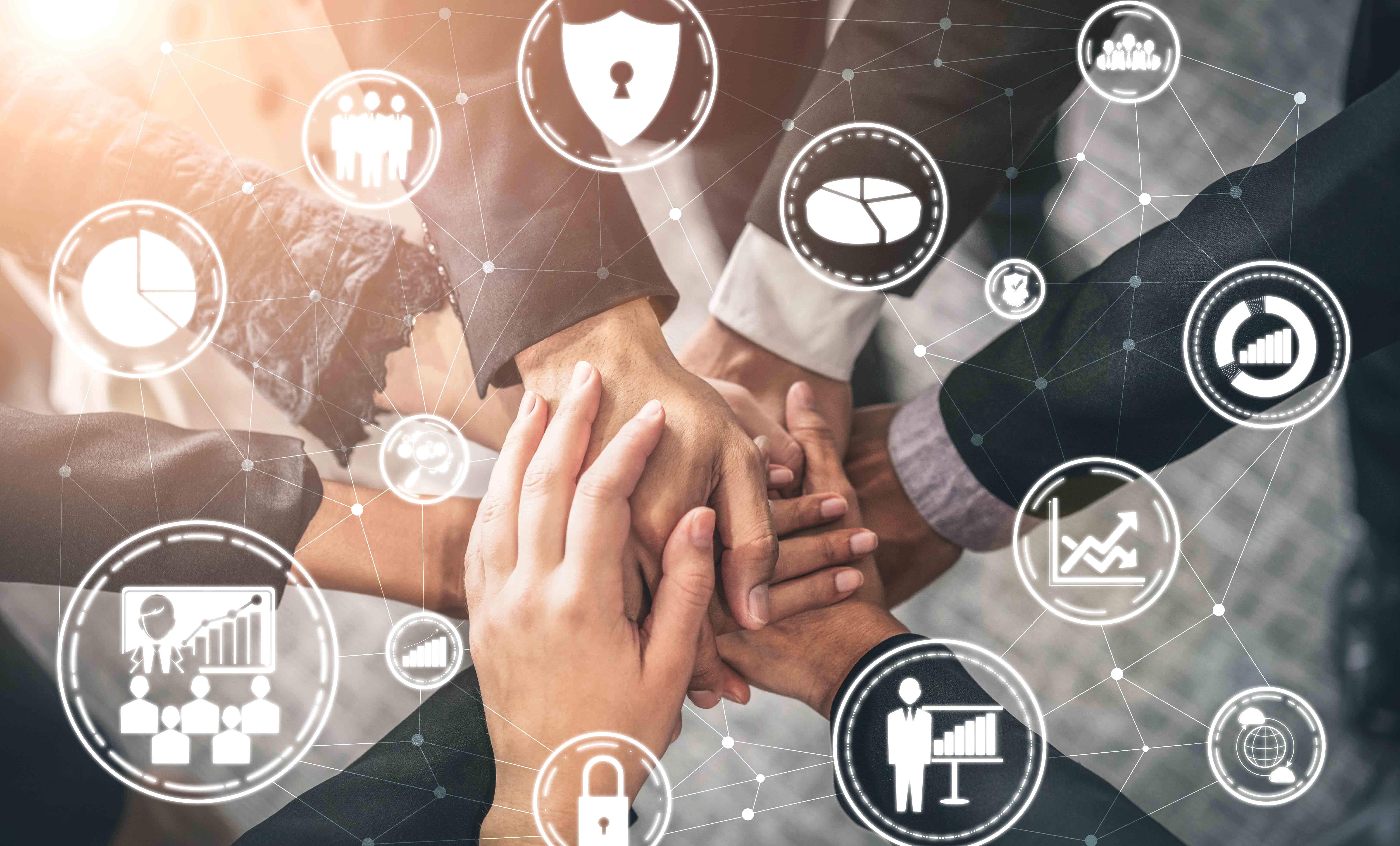 Directorios en el 2020: ¿cómo enfrentar un escenario regulatorio más desafiante?