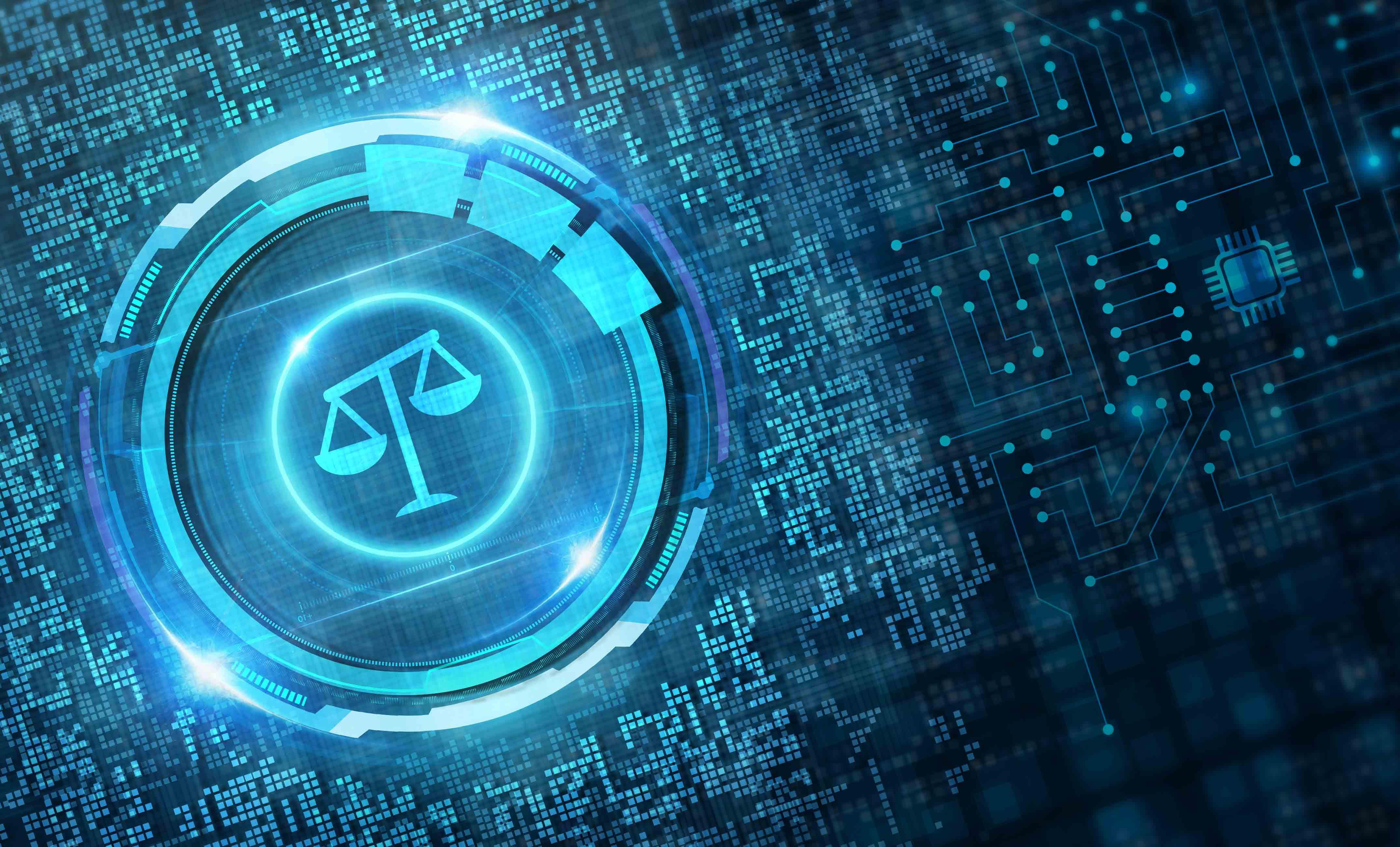 La reinvención de los servicios legales