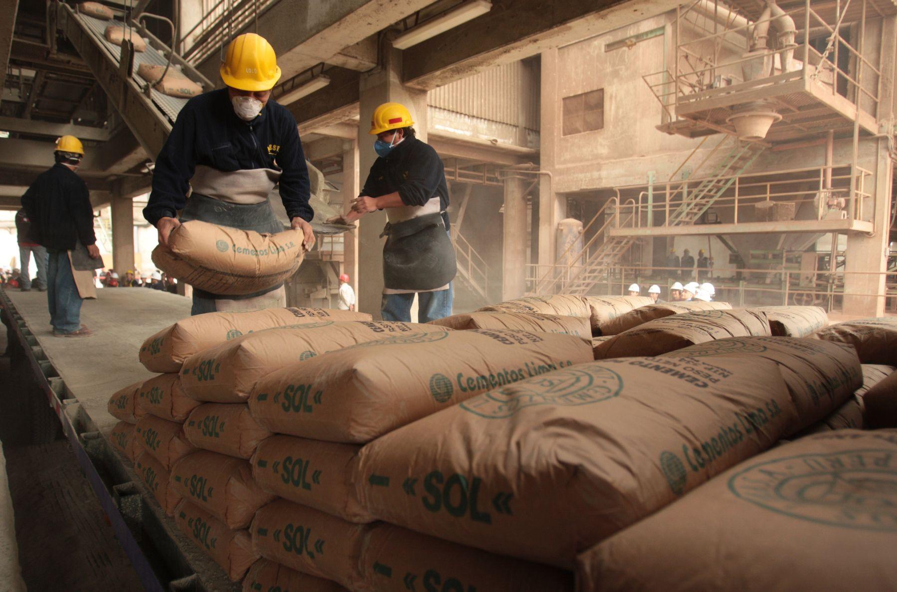 produccion-de-cemento-crece-en-45-en-agosto