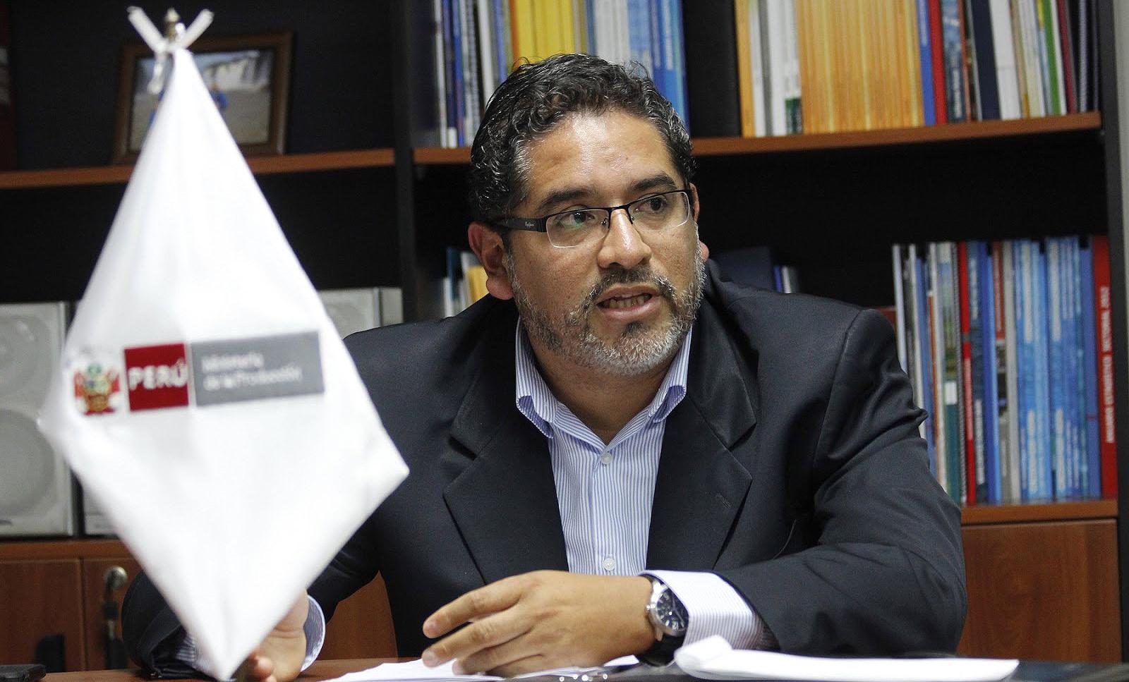 sunafil-juan-carlos-requejo-aleman-es-nombrado-superintendente