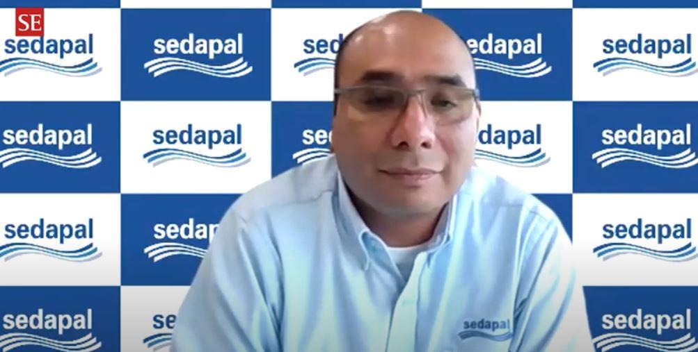 El presente y futuro de las utilities peruanas