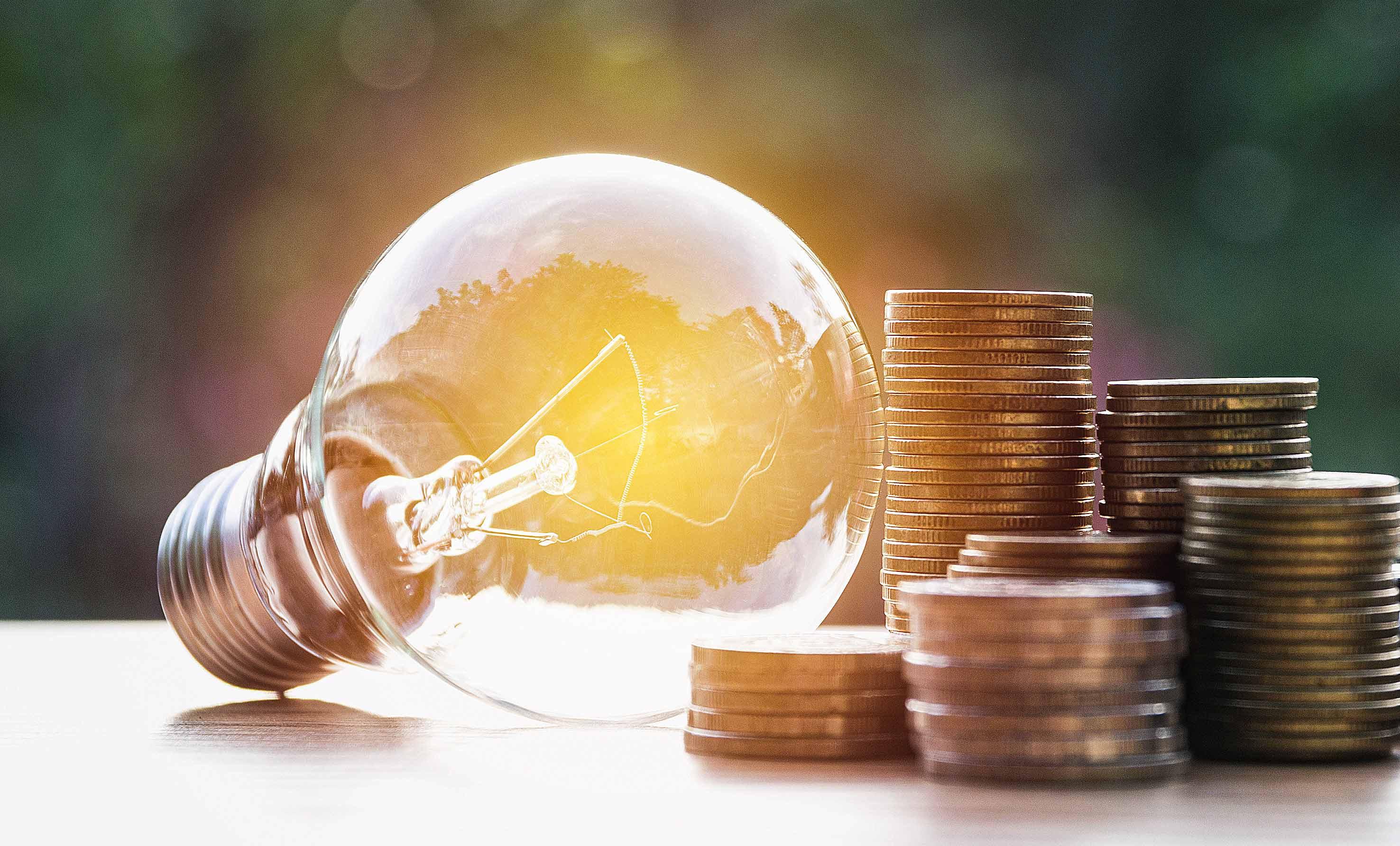 Distorsión en el mercado eléctrico: ¿el fallo de la Corte Suprema elevará las tarifas de todos los usuarios?