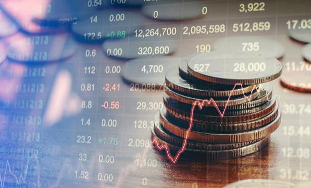 Ruido político presionaría tasas de bonos soberanos de largo plazo al alza