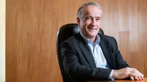 """Banco Pichincha: """"Vamos a acelerar las provisiones"""""""