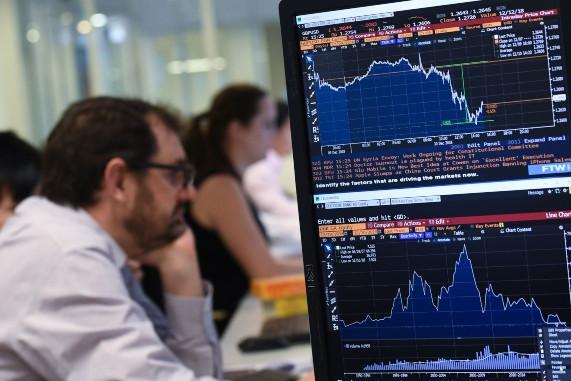 Robinhood y Wall Street:¿el futuro de las casas de bolsa?