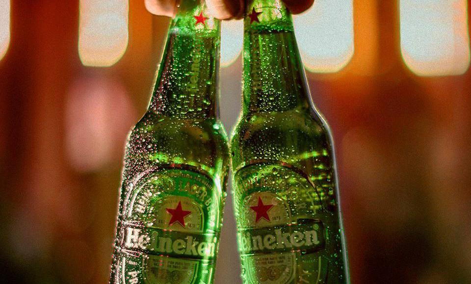 Heineken vs AB Inbev: renovada competencia en el mercado cervecero