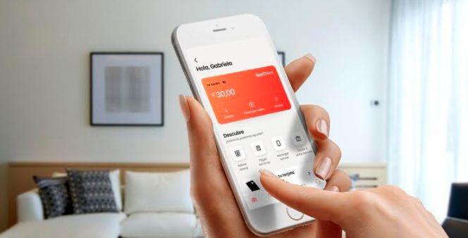 interbank-y-rappi-suscribieron-una-alianza-para-reforzar-la-banca-digital