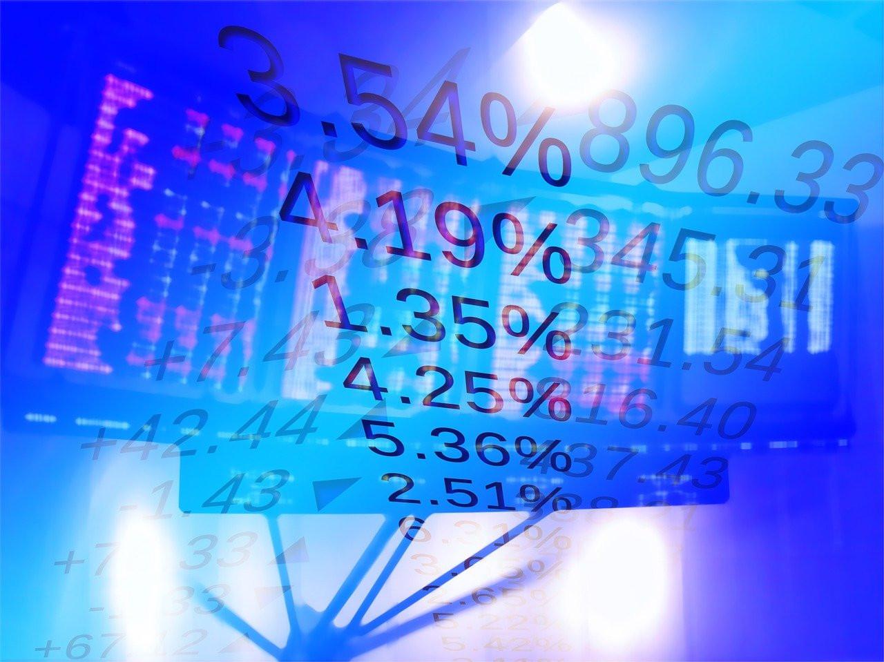 ¿Qué debo saber sobre las inversiones alternativas?