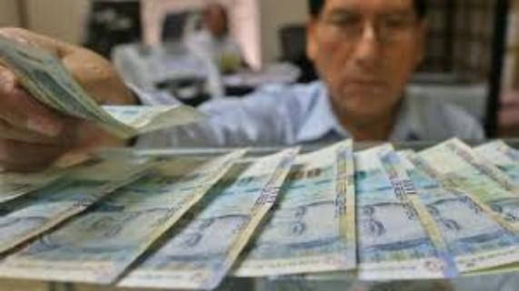 Microfinancieras seguirán ofreciendo bajas tasas de interés en créditos este año