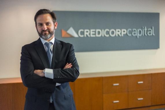 credicorp-capital-nuestro-crecimiento-va-a-implicar-crecimiento-inorganico