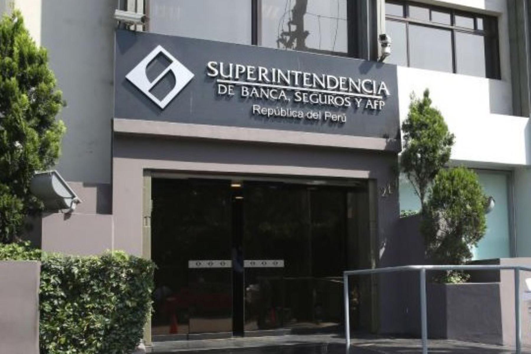 sbs-procedimiento-administrativos-sancionadores-a-cargo-de-la-uif-privilegiaran-la-imposicion-de-sanciones-no-monetarias
