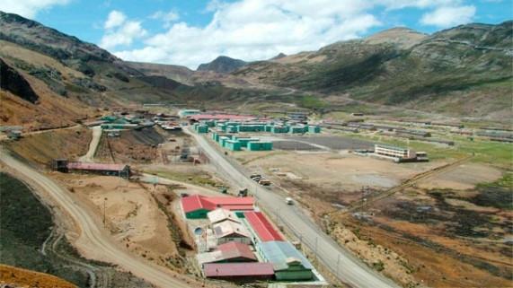 minem-creo-comites-de-gestion-minero-energetico-para-impulsar-desarrollo-de-proyectos-del-sector