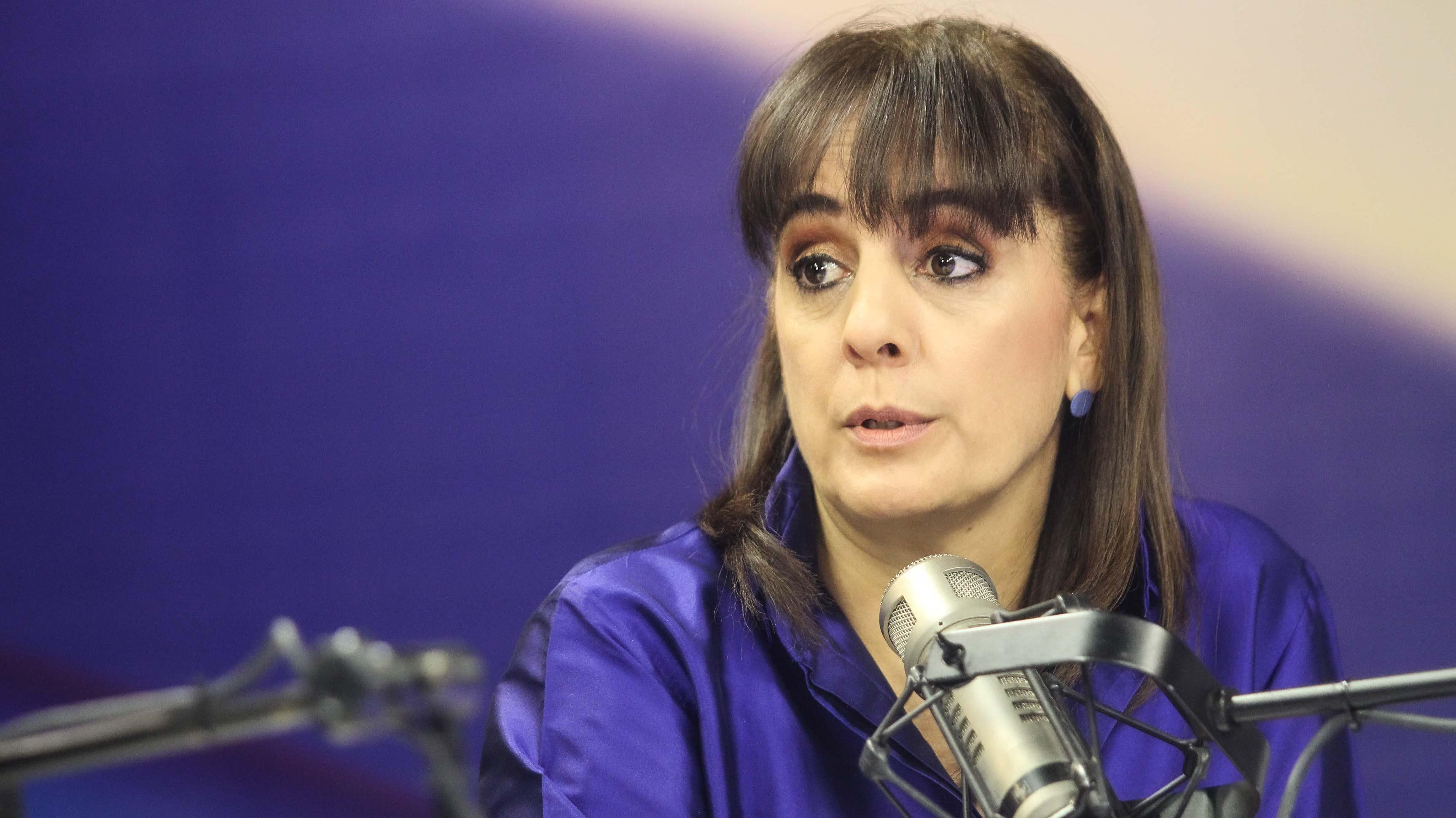 patricia-del-rio-es-la-periodista-radial-mas-influyente-del-pais
