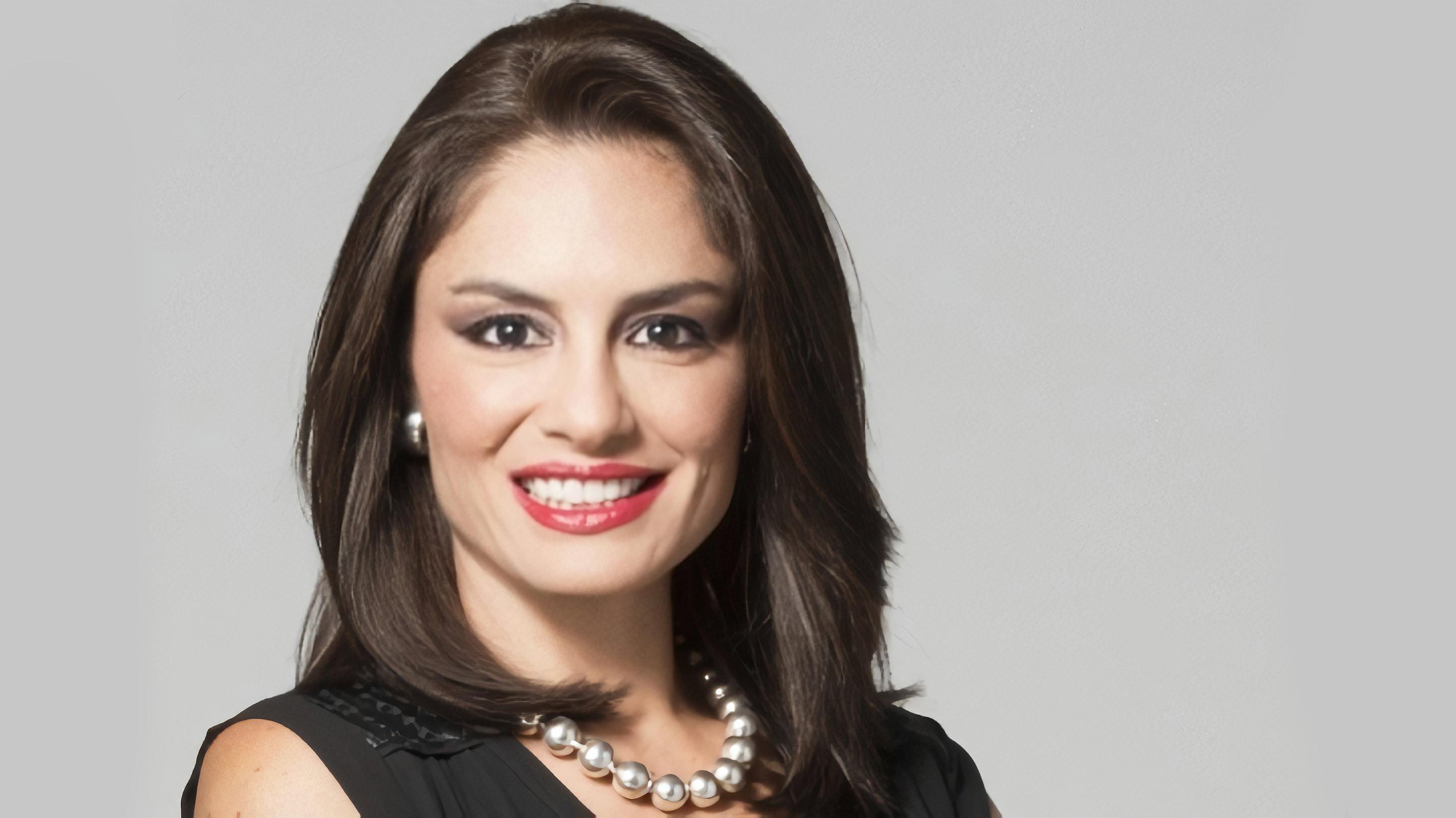 mavila-huertas-sigue-siendo-la-periodista-de-television-mas-influyente-del-pais