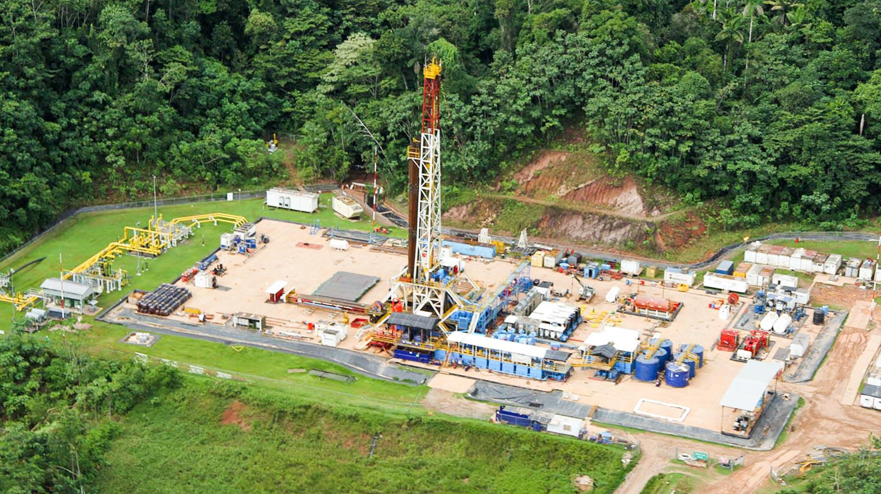 ¿Nuevos conflictos sociales en el sector petrolero?