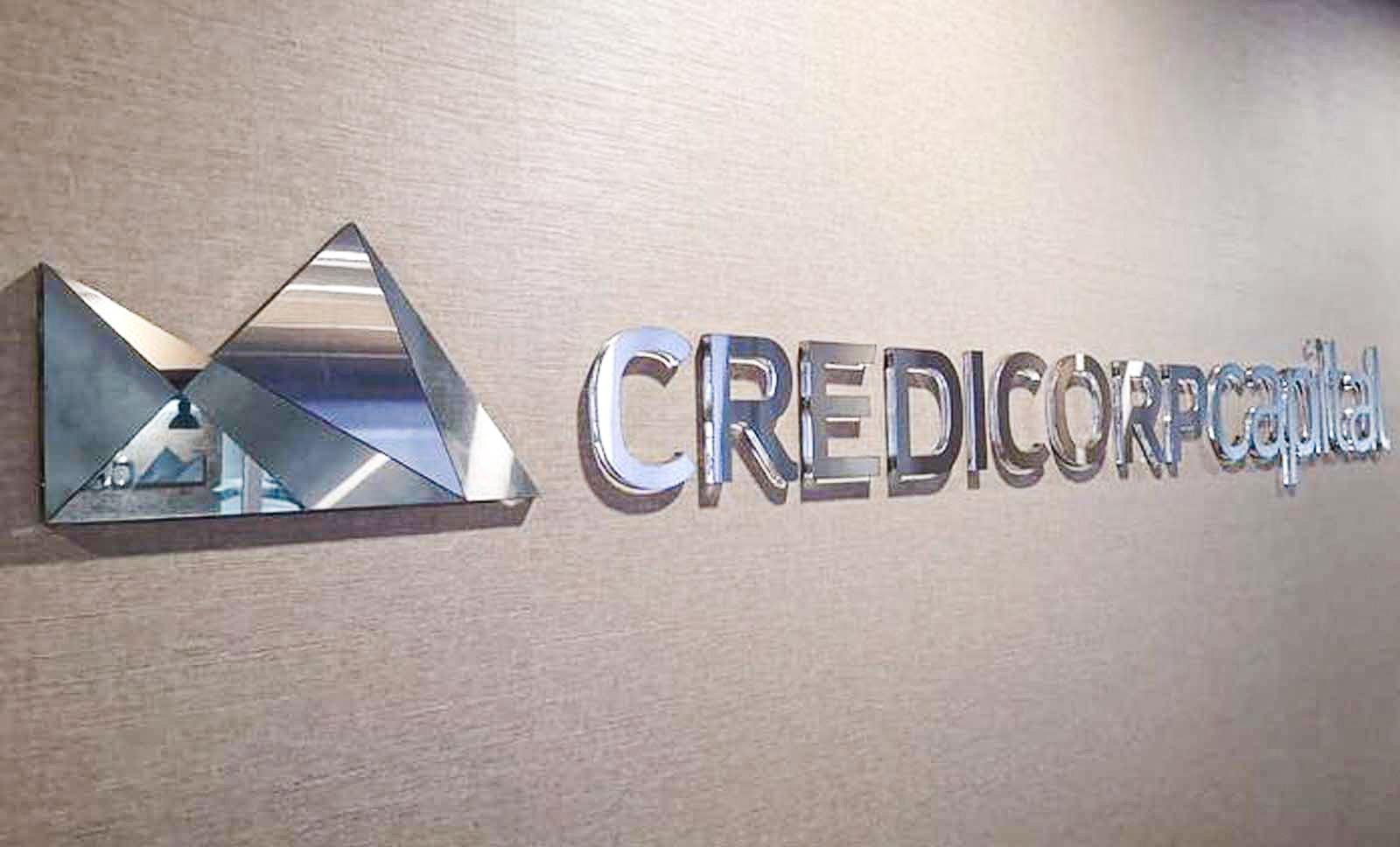 credicorp-e-intercorp-son-las-empresas-mas-poderosas-del-paisnbsp