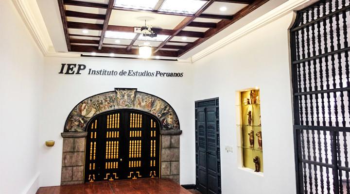 el-instituto-de-estudios-peruanos-iepnbspes-el-think-tank-que-mas-inciden-en-el-debate-de-politicas-publicas
