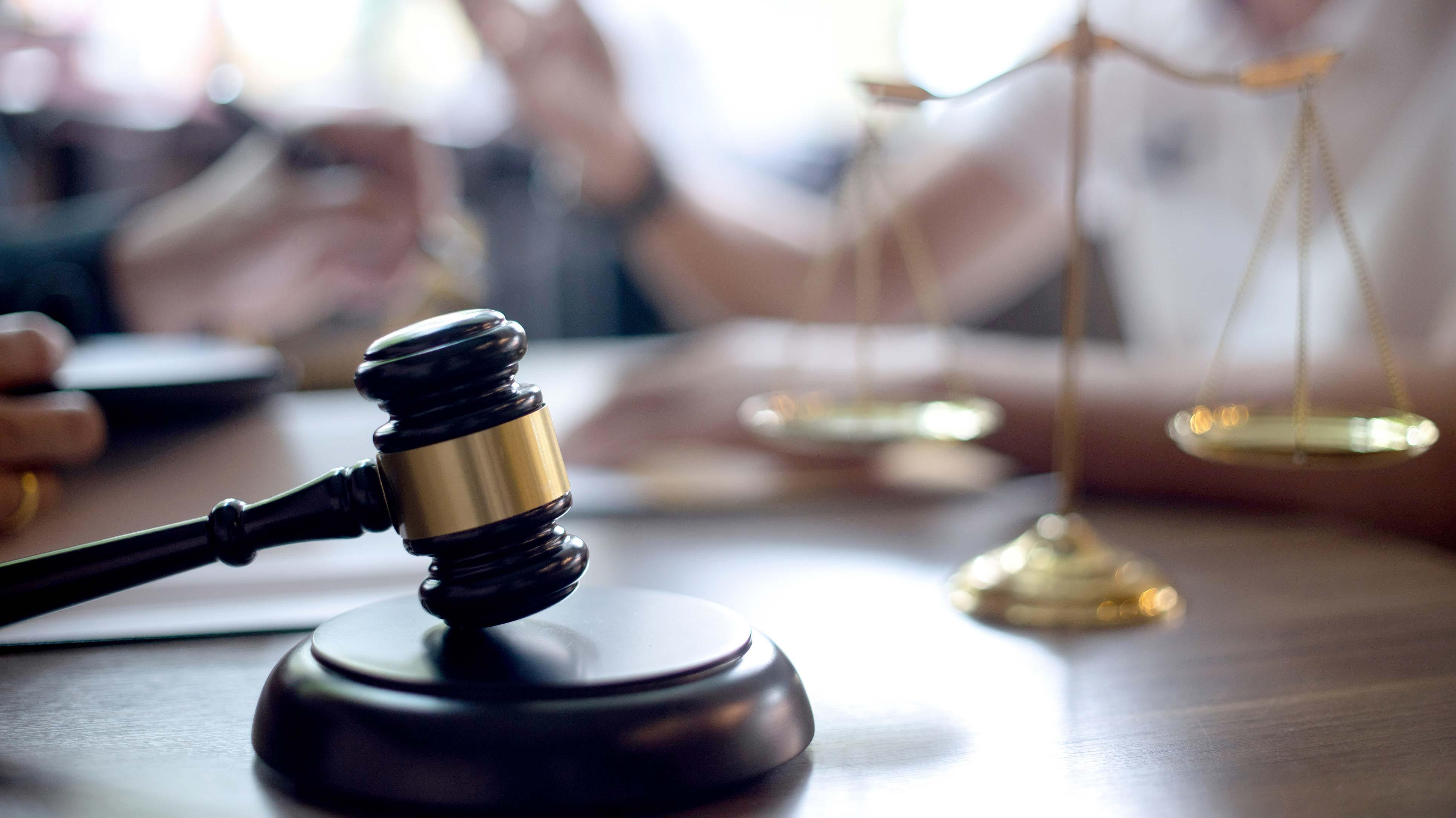 ¿Cómo enfrentar futuras acciones legales a propósito del Covid-19?