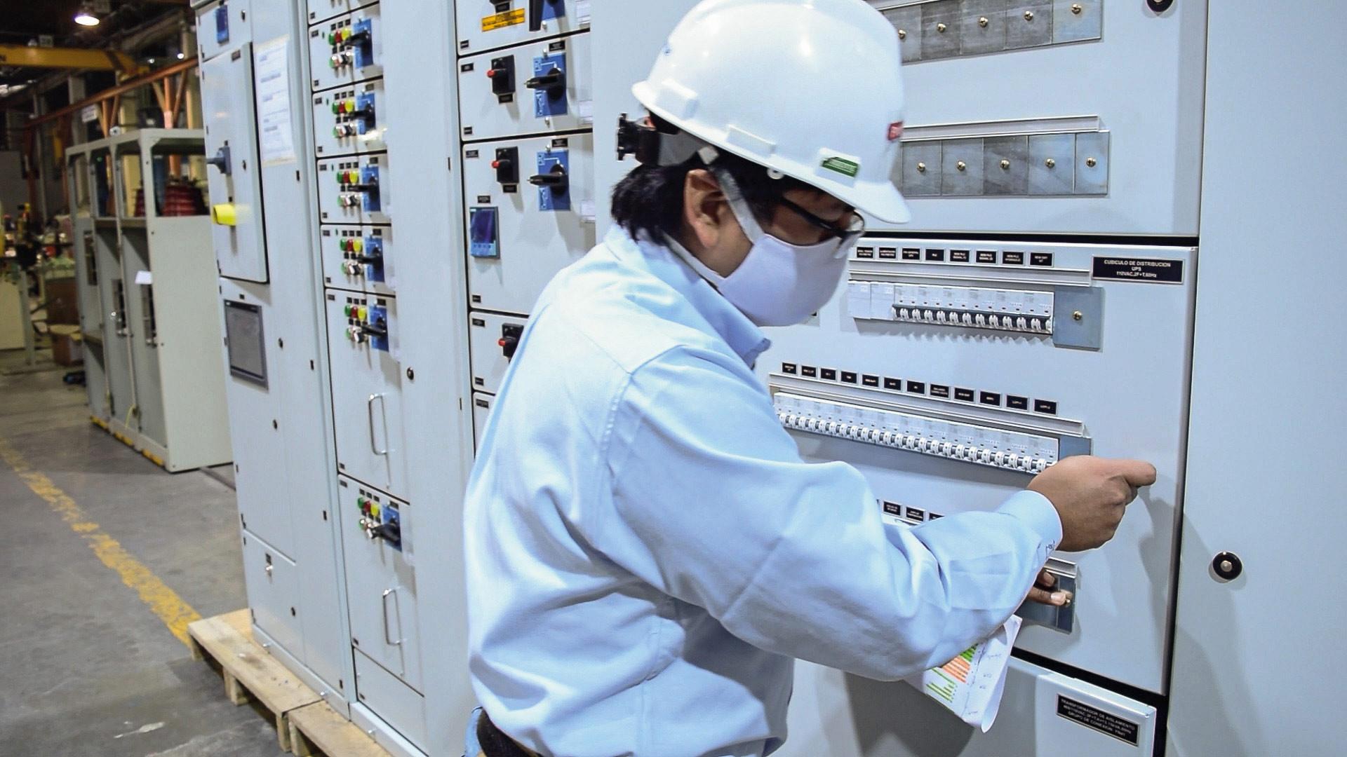 foco-en-promelsa-proveedora-de-materiales-electricos-que-lanzara-su-canal-de-e-commerce-en-el-2021