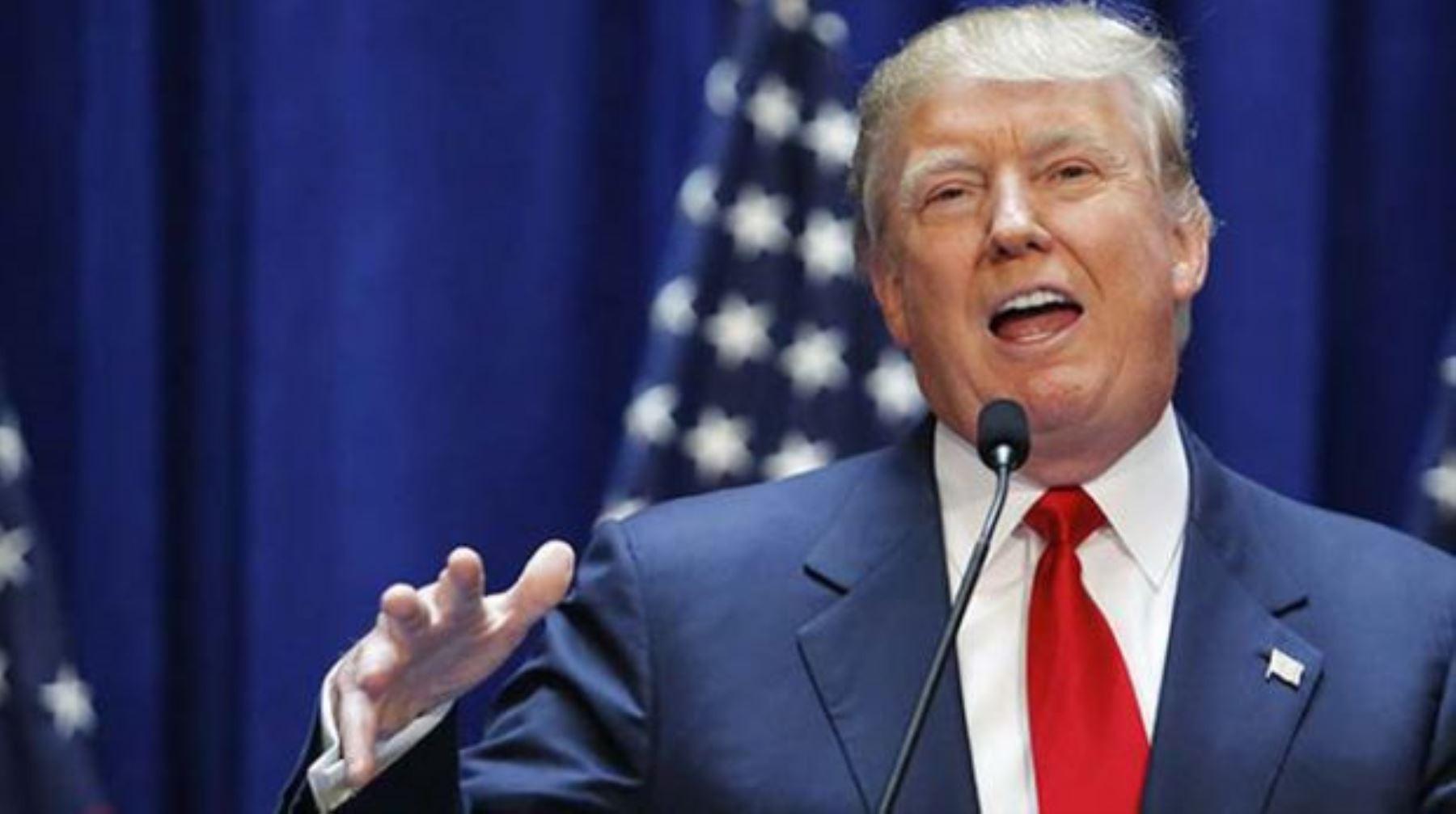 donald-trump-es-el-personaje-del-extranjero-con-mas-poder-desestabilizador