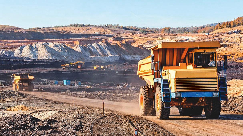 Bonos corporativos de mineras mantendrán tasas estables